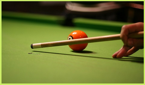 billiards-027
